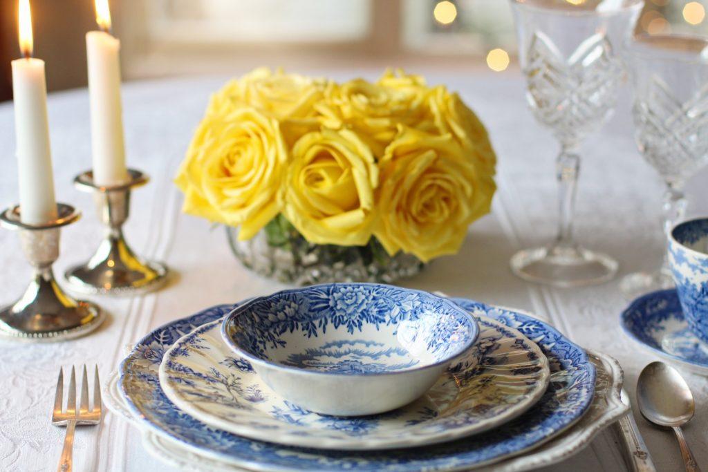 decoracion-mesas-boda-penhalta8