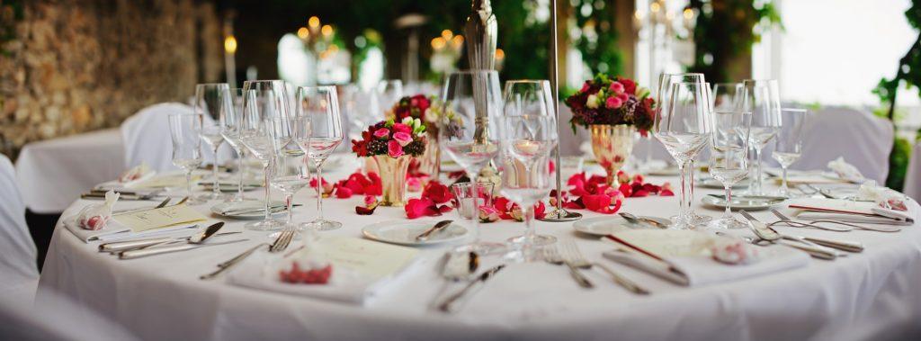 decoracion-mesas-boda-penhalta9
