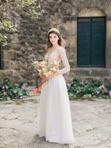 Koman Photography-Barcelona Wedding-14825 (1)