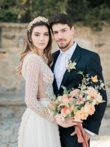 Koman Photography-Barcelona Wedding-14978