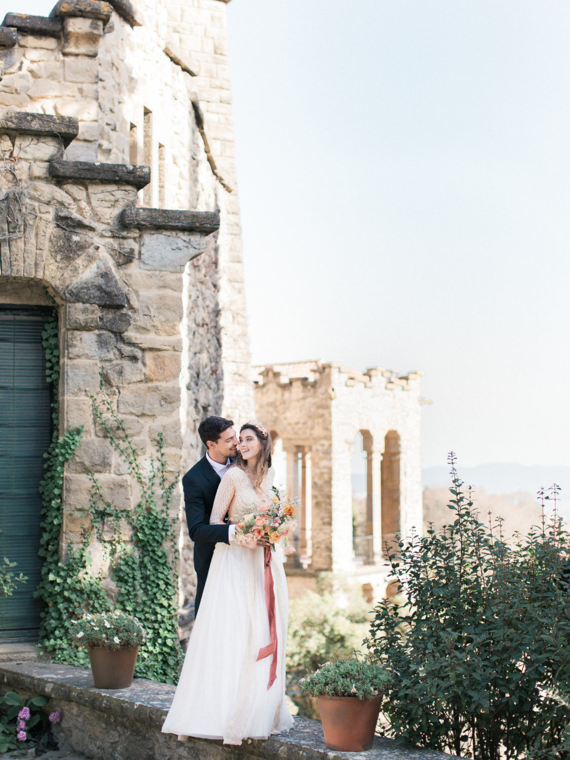 Koman Photography-Barcelona Wedding-15015