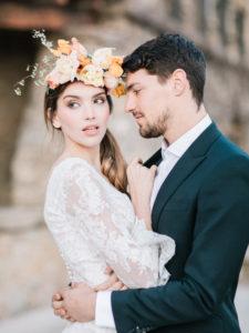 Koman Photography-Barcelona Wedding-15184