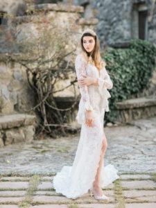 Koman Photography-Barcelona Wedding-22227 (1)