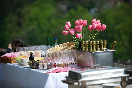 banquetes-bodas-fase-2-desecalada
